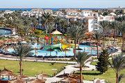 Pauschalreise Hotel Ägypten,     Hurghada & Safaga,     Dana Beach Resort in Hurghada