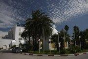Pauschalreise Hotel Tunesien,     Tunis & Umgebung,     Ezzahra Dar Tunis (4, Sterne) in Ez Zahra