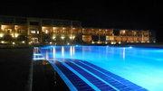 Pauschalreise Hotel Ägypten,     Rotes Meer,     Viva Blue Resort & Diving Sharm El Naga in Sharm el Naga