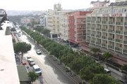 Pauschalreise Hotel Türkei,     Türkische Ägäis,     Santur in Kusadasi