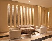 Pauschalreise Hotel Ägypten,     Hurghada & Safaga,     Sunrise Crystal Bay Resort in Hurghada