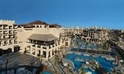 Pauschalreise Hotel Ägypten,     Hurghada & Safaga,     Steigenberger Aqua Magic in Hurghada