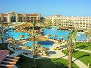 Pauschalreise Hotel Ägypten,     Rotes Meer,     Pyramisa Beach Resort Sahl Hasheesh in Sahl Hasheesh