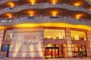 Hotel Malta,   Malta,   Fortina Spa Resort in Sliema  auf Malta Gozo und Comino in Eigenanreise