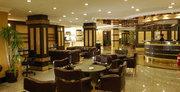 Pauschalreise Hotel Türkei,     Türkische Riviera,     Sealine in Alanya