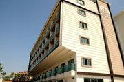 Pauschalreise Hotel Türkei,     Türkische Riviera,     Orfeus Queen Spa in Çolakli