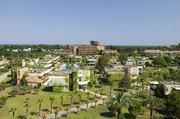 Pauschalreise Hotel Türkei,     Türkische Riviera,     Simena Holiday Village & Villas in Çamyuva