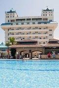 Pauschalreise Hotel Türkei,     Türkische Riviera,     Belkon Hotel Belek in Kadriye