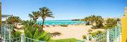 Pauschalreise Hotel Ägypten,     Rotes Meer,     Bellevue Beach Hotel in El Gouna