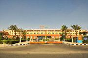 Pauschalreise Hotel Ägypten,     Hurghada & Safaga,     Dessole Titanic Aqua Park Resort in Hurghada