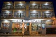 Hotel Malta,   Gozo,   Ulysses Aparthotel in Xlendi  auf Malta Gozo und Comino in Eigenanreise