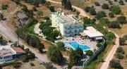 Hotel Griechenland,   Rhodos,   Millenium Studios in Faliraki  auf den Griechische Inseln in Eigenanreise