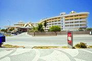 Pauschalreise Hotel Türkei,     Türkische Riviera,     Side Alegria Hotel & Spa in Side