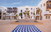 Pauschalreise Hotel Ägypten,     Rotes Meer,     Ancient Sands Golf Resort in El Gouna