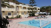 Hotel Griechenland,   Kos,   Kontessa Apartments in Kefalos  auf den Griechische Inseln in Eigenanreise