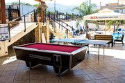 Hotel Griechenland,   Kreta,   Real Palace in Mália  auf den Griechische Inseln in Eigenanreise