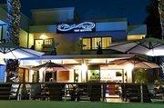 Hotel Griechenland,   Kreta,   Marianna Studios (2, Sterne) in Mália  auf den Griechische Inseln in Eigenanreise