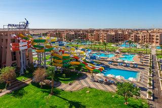 Pauschalreise Hotel Ägypten,     Hurghada & Safaga,     Albatros Aqua Park in Hurghada