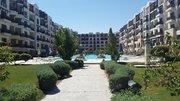 Pauschalreise Hotel Ägypten,     Hurghada & Safaga,     Samra Bay Hotel & Resort in Hurghada