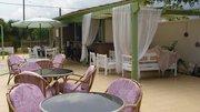 Hotel Griechenland,   Kreta,   Ambrosia in Mália  auf den Griechische Inseln in Eigenanreise