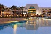 Pauschalreise Hotel Ägypten,     Hurghada & Safaga,     Mövenpick Resort Soma Bay in Soma Bay