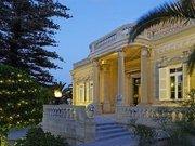 Hotel Malta,   Malta,   Corinthia Palace & Spa in San Anton  auf Malta Gozo und Comino in Eigenanreise