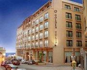 Hotel Malta,   Malta,   Golden Tulip Vivaldi in San Giljan  auf Malta Gozo und Comino in Eigenanreise