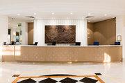 Hotel Malta,   Malta,   The Hilton Malta in San Giljan  auf Malta Gozo und Comino in Eigenanreise