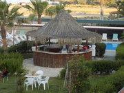 Pauschalreise Hotel Türkei,     Türkische Riviera,     Adora Butik in Kizilot