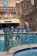 Hotel Malta,   Malta,   White Dolphin Holiday Complex in Qawra  auf Malta Gozo und Comino in Eigenanreise