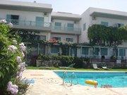 Hotel Griechenland,   Kreta,   Anatoli Apartments (3, Sterne) in Chersonissos  auf den Griechische Inseln in Eigenanreise