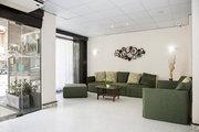 Hotel Malta,   Malta,   Relax Inn Hotel in Bugibba  auf Malta Gozo und Comino in Eigenanreise