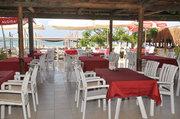 Pauschalreise Hotel Türkei,     Türkische Riviera,     Helios in Side