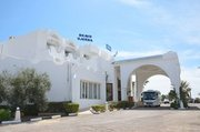 Pauschalreise Hotel Tunesien,     Djerba,     Hotel Bravo Djerba in Insel Djerba
