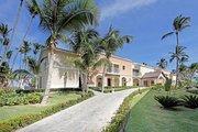 Grand Palladium Bavaro Suites Resort & Spa (4*) in Punta Cana an der Ostküste in der Dominikanische Republik