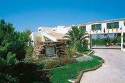 Hotel   Algarve,   Pinhal do Sol in Quarteira  in Portugal in Eigenanreise