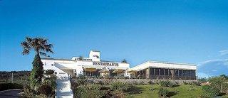 Hotel   Algarve,   Alte in Alte  in Portugal in Eigenanreise
