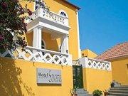 Hotel Kap Verde,   Kapverden - weitere Angebote,   Residencial Savana in São Filipe  in Afrika West in Eigenanreise