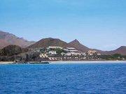 Hotel Kap Verde,   Kapverden - weitere Angebote,   Foya Branca in Sao Pedro  in Afrika West in Eigenanreise