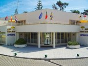 Hotel   Costa Verde,   Clube Pinhal da Foz Apartamentos Turisticos in Esposende  in Portugal in Eigenanreise