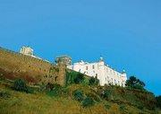 Hotel   Alentejo,   Pousada Castelo de Estremoz in Estremoz  in Portugal in Eigenanreise