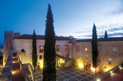 Hotel   Alentejo,   Pousada Castelo Alvito in Alvito  in Portugal in Eigenanreise