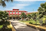 Hotel Kap Verde,   Kapverden - weitere Angebote,   Santantao Art Resort in Porto Novo / Santo Antao  in Afrika West in Eigenanreise