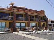 Hotel Kap Verde,   Kapverden - weitere Angebote,   Hotel Praia Confort in Insel Santiago  in Afrika West in Eigenanreise