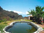 Hotel Kap Verde,   Kapverden - weitere Angebote,   Residencial Aldeia Manga in Santo Antao  in Afrika West in Eigenanreise