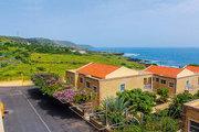Hotel Kap Verde,   Kapverden - weitere Angebote,   Hotel Vulcao in Praia  in Afrika West in Eigenanreise