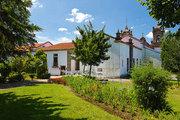 Hotel   Nord-  Pousada Mosteiro Guimaraes - Small Luxury Hotels in Guimarães  in Portugal in Eigenanreise