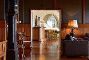 Hotel   Algarve,   Pousada Sagres in Sagres  in Portugal in Eigenanreise