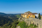 Hotel   Lissabon & Umgebung,   Pousada Castelo Palmela in Palmela  in Portugal in Eigenanreise
