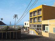 Hotel Kap Verde,   Kapverden - weitere Angebote,   Hotel Paul Mar in Pombas  in Afrika West in Eigenanreise